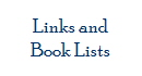 Links and   Book Lists