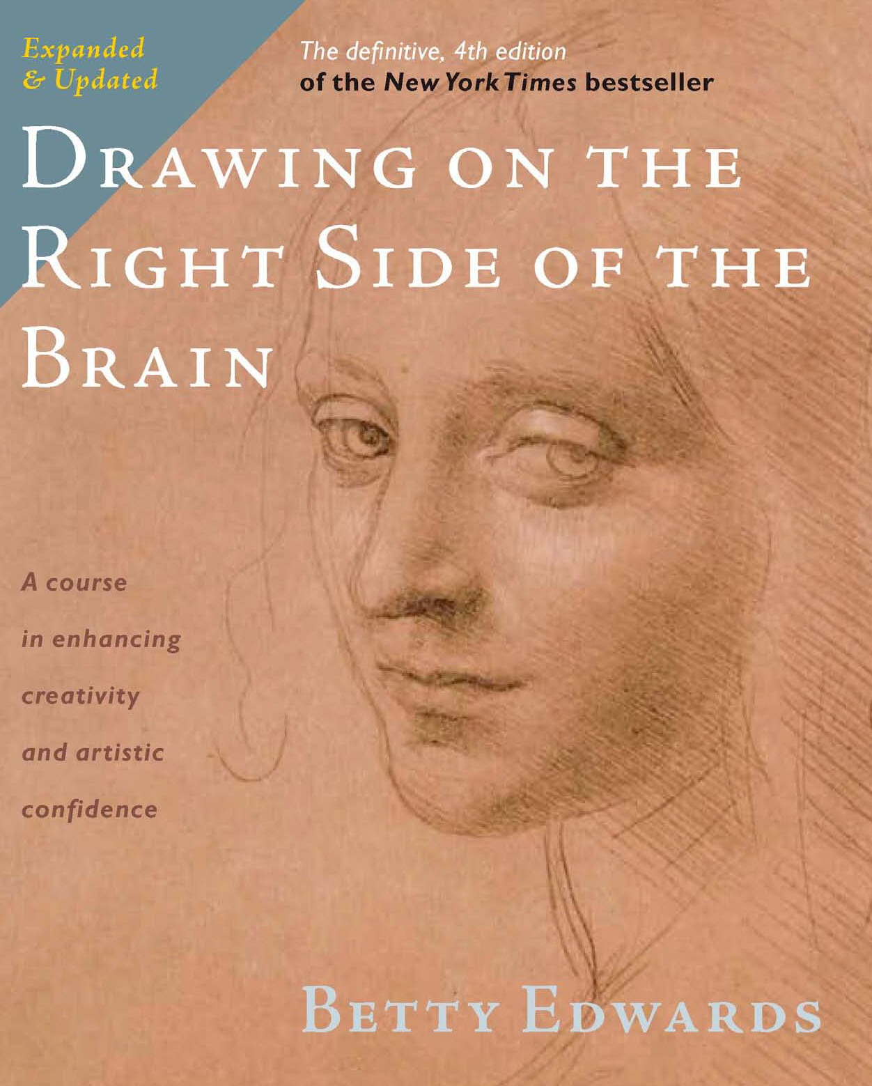 drawing right brain