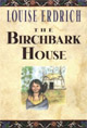birchbark house native american