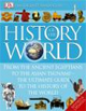 history living book