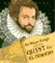 sir walter raleigh quest for el dorado